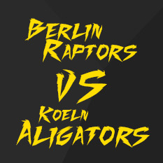 http://berlin-raptors.de/wp-content/uploads/2013/11/raptors_vs_aligators.jpg