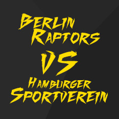 http://berlin-raptors.de/wp-content/uploads/2013/11/raptors_vs_hamburg.jpg