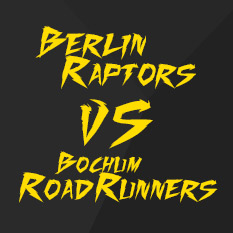 http://berlin-raptors.de/wp-content/uploads/2013/11/raptors_vs_roadrunners.jpg